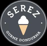 Serez Dondurmacısı | Türkiye'nin Gurme Dondurmacısı - Ne Yiyorsak Onu Sunarız!
