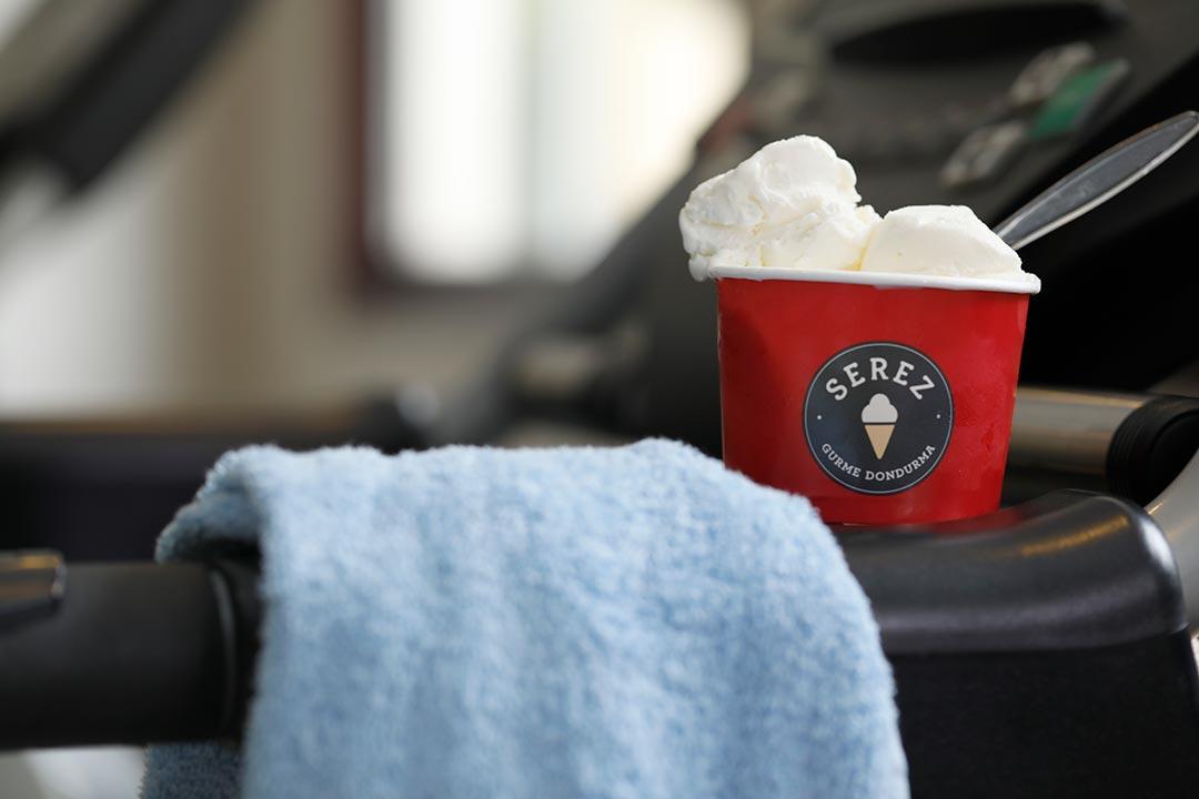 bulut grubu dondurmalar günlük protein ihtiyacı